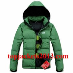 chaquetas north face made in china