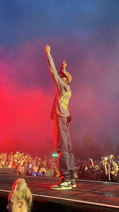 35 Best Travis Images In 2020 Travis Scott Wallpapers Rap