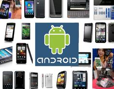 Today, there are many smartphones that possess Android operating system. Different mobile manufactures have launched their new products in the market this year. They all are packed with new features and capabilities. With so many options, you might be confused to choose one among them. To make it easier for you I've listed some of…