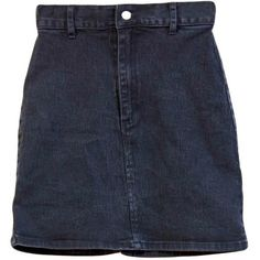 Kayo Nineties Vintage Skirt: Early 90s -Kayo- Womens black... (440 EGP) ❤ liked on Polyvore featuring skirts, mini skirts, bottoms, shorts, button skirt, lycra mini skirt, stretch skirt, spandex skirt and front zipper skirt