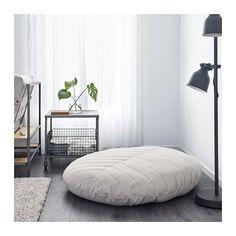 DIHULT Pouf  - IKEA