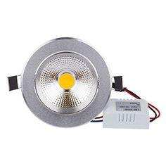 Kichler 44 Inch Sola Fan LED *** For more information, visit image link.