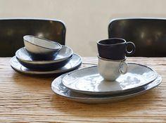 Exposition ceramique merci 2