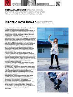#ClippedOnIssuu from KYOSS magazine marzo 2016
