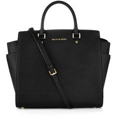 70181b319558b2 Italian Leather Handbags, Designer Clutch, Leather Pieces, Designer  Collection, Hand Bags,