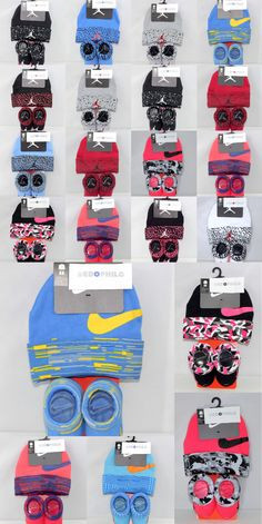 cb95359f4 Outfits and Sets 147333  2018 Baby Jordan 23 Romper +Hat Boy Girl ...