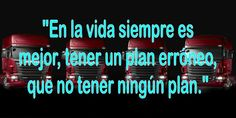 El Transportista (@TransportistaNt) | Twitter