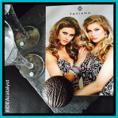 Kudos #favianaspringsocial16 #NYC #fashion Event #faviana #celebrateyourself New #Spring #2016 Arrivals Just In! @faviana_ny #trends #innovation #multicultural #global #glocal #local #showroom #runway #catwalk #dress #design #garmentdistrict #fashionista #fashiondistrict #Manhattan #ny by ideacatalyst