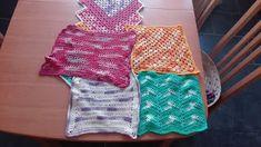 Mimmukan hääräilyt: sisustus Blanket, Crochet, Bed, Stream Bed, Ganchillo, Blankets, Beds, Cover, Crocheting