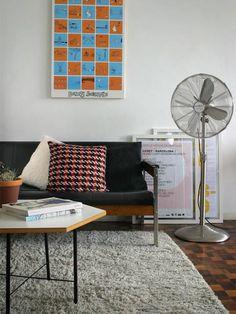 Almofadas Decorativas | collector55.com.br loja de decoração online