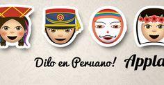 Sitio Wen Viral De Peru Pal Mundo