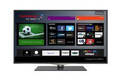 TV LED Thomson 40FW5553 prix promo Darty 399,00 € TTC