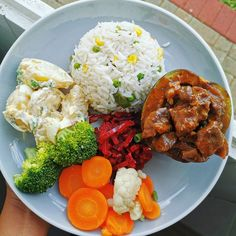 Beetroot, Tandoori Chicken, March, Rice, Dinner, Cooking, Ethnic Recipes, Photograph, Instagram