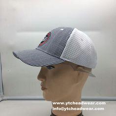 27f19fd17aa 16 张 custom hats caps promotion caps hats led light hats camo hats ...