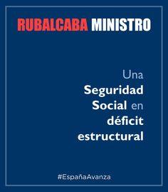 Rubalcaba ministro #DEN2014