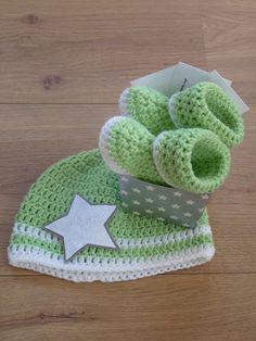 babyset by art-evy.blogspot.com