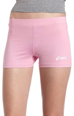 ASICS Women's Low Cut Shorts * CHECK OUT @ http://www.getit4me.org/fashion100/1130/?416