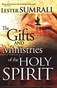 "Read ""Gifts And Ministries Of The Holy Spirit"" by Lester Sumrall available from Rakuten Kobo. The gifts and ministries of the Holy Spirit function with greatest accuracy through people who understand them. Bible Concordance, Holy Spirit Come, The Gift Of Prophecy, Bible Study Guide, Scripture Study, Speaking In Tongues, Spirituality Books, Knowledge And Wisdom, What Book"