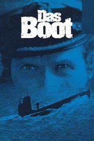 Das Boot Movie Movie Poster and Streaming Online Das Boot Movie, Das Boot Film, Good Movies To Watch, Top Movies, Movie List, Movie Tv, Latina, German Submarines, Drama