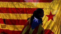 ICYMI: Algunas claves para entender (un poco) lo que está pasando en Cataluña