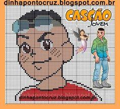 http://dinhapontocruz.blogspot.com.br/2015/02/turma-da-monica-jovem-ponto-cruz.html#
