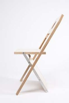 http://www.lafirme.ca/files/gimgs/159_lafirme-label-chair-chaise-etiquette-design-furniture-montreal-wood-11.jpg