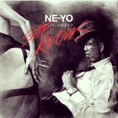 New Music: Ne-Yo Ft. Juicy J – She Knows (Radio Rip)