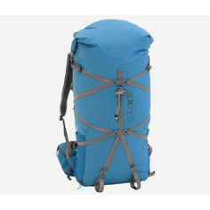 98839a90d97 9 Best Stuff to Buy images | Backpack bags, Backpack, Backpacker