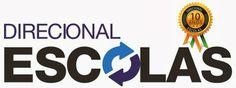 LOGUS WEBMARKETING - CONSULTORIA DE NEGÓCIOS: DIRECIONAL ESCOLAS