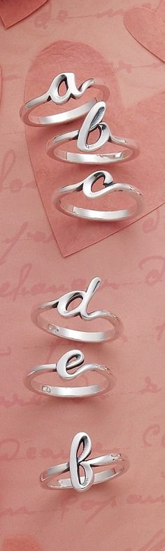 jamesavery see more how do you spell love with twenty six letters to choose from you