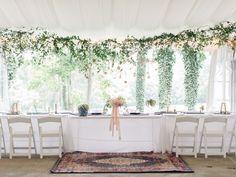 Historic Shady Lane Photography - Romantic Bohemian Wedding PA Film Photographer_0183