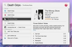 21 Must-Know Tips & Tricks for Mac OS X Yosemite « Mac Tips