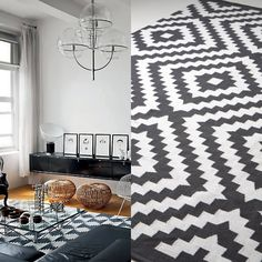 Hertex 100% recycled polyester Casablanca rug   suitable for indoors & outdoors   200 x 300cm - R10,250 Rugs On Carpet, Carpets, Animal Print Rug, Recycling, Cushions, Indoor, Poufs, Casablanca, Bedroom