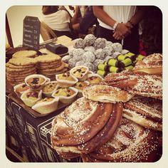 Café Husaren | Nice fika spot...enormous cinnamon buns. Gothenburg, Fika, Cinnamon Rolls, Buns, Bakeries