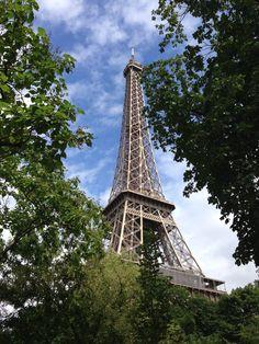 Esta vez: Francia