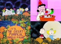 The Retro Machine (Vol. Charlie Brown Halloween, Fall Halloween, Happy Halloween, Goonies Party, Autum Leaves, It's The Great Pumpkin, Free Candy, Fall Season, Besties