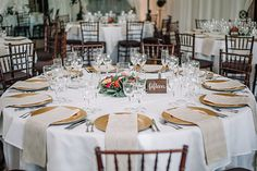 Photo from Christine & Mike Veritas Wedding collection by Sarah Houston Photography