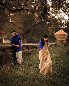 Dc Photography, Couple Photography Poses, Modelling Photography, Couple Photoshoot Poses, Pre Wedding Photoshoot, Wedding Shoot, Couple Shoot, Indian Wedding Couple Photography, Candid Wedding Photos