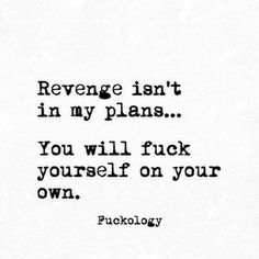Isn't that the truth Sassy Quotes, Sarcastic Quotes, True Quotes, Great Quotes, Words Quotes, Quotes To Live By, Motivational Quotes, Funny Quotes, Inspirational Quotes