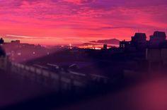 波塞冬 Celestial, Sunset, Outdoor, Outdoors, Sunsets, Outdoor Games, The Great Outdoors, The Sunset