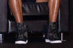 http://SneakersCartel.com Russell Westbrook Spotted in the Jordan Westbrook 0.2 #sneakers #shoes #kicks #jordan #lebron #nba #nike #adidas #reebok #airjordan #sneakerhead #fashion #sneakerscartel