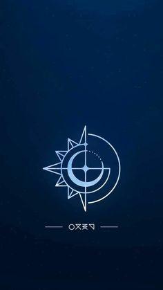Circle Logo Design, Circle Logos, Moon Design, Bear Makeup, Dreamcatcher Wallpaper, Summer Logo, Artistic Wallpaper, Shiva Lord Wallpapers, Friend Logo