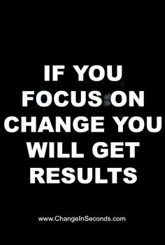 Find more awesome #weightloss #motivation content on website http://www.changeinseconds.com/weight-loss-motivation-87/