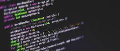 Livro gratuito ensina Padrões de Projeto para o desenvolvimento de software.
