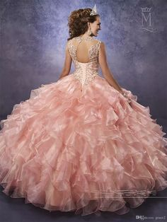 I found some amazing stuff, open it to learn more! Don't wait:https://m.dhgate.com/product/cheap-quinceanera-dresses-2017-mary-039-s/395577203.html