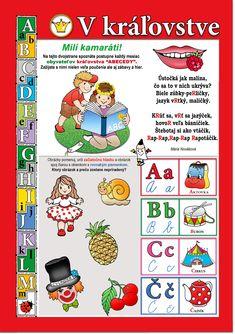 Art - Time Indoor Activities For Kids, Montessori, Autism, Alphabet, Teacher, Education, Logos, Ms, Marvel