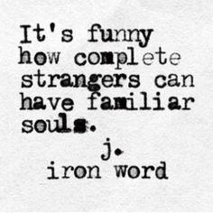 . #stranger #soul #familiar