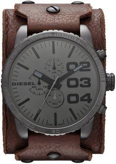 Diesel DZ4273