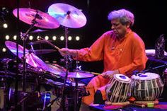The #musical traditions of the eastern and western worlds are bridged through the improvisations of Bombay,  http://on.fb.me/1Ub4Zvx