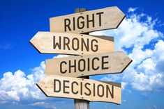 Honesty And Integrity, Right To Choose, Business Ethics, Bill Of Rights, Decision Making, Business Planning, That Way, Videos, Stock Photos